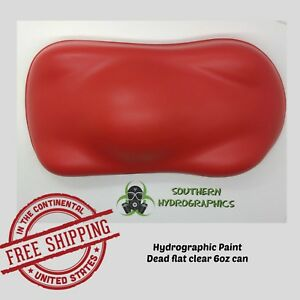 details about hydrographic film
