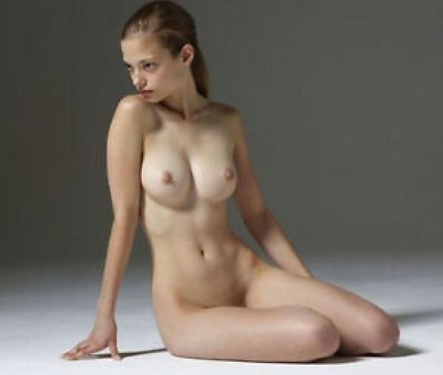 Image Is Loading Zwpt Hand Painted High Quality Nude