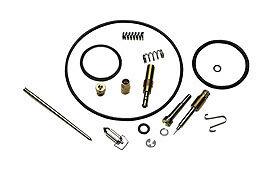 Moose Carburetor Carb Repair Kit YFM 350 400 Moto Big Bear