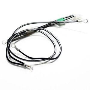 2185681 Whirlpool Ice Machine Wire Assy-Grid OEM 2185681