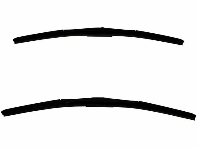 Wiper Blade Set For 318i 318is 323i 323is 325i 325is 328i