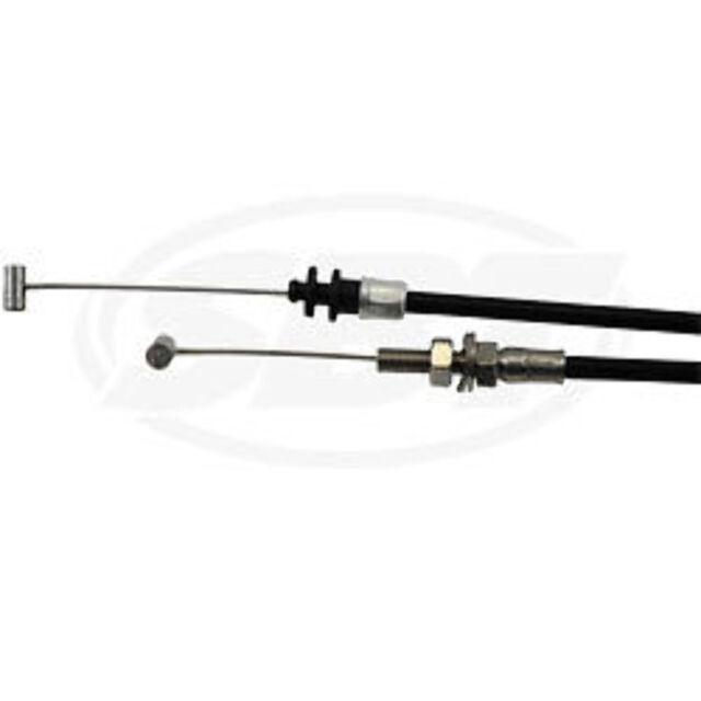 SBT Sea-Doo Throttle Cable GSX RFI /GTX RFI /GTI LE RFI