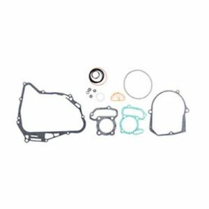 Yamaha BADGER GRIZZLY RAPTOR 80 Tusk Complete Gasket Kit