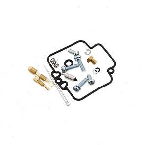 Carburetor Repair Kit Carb Kit Yamaha 90 Raptor YFM90R