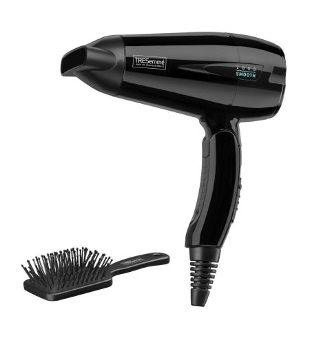 best travel hair dryers in the UK