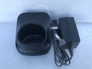 Panasonic PNLC1010 cordless phone charger with original