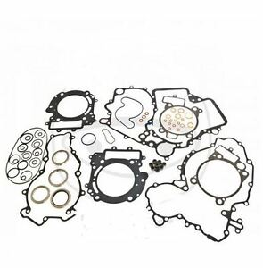 Full Gasket Set Athena for KTM 950 and 990, Adventure