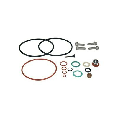 Racor Division RK111404 Service Kit for 900/1000 Series