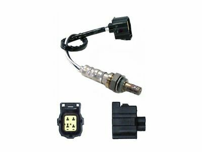 For 2007-2011 Dodge Nitro Oxygen Sensor Bosch 93887KX 2008