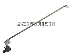 TOSHIBA SATELLITE M30X M35X LAPTOP LCD LEFT HINGE BRACKET
