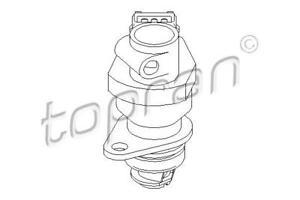 Sensor, speed 616024 For CITROËN AX 1.3 Sport,1.4 GTi 1.0