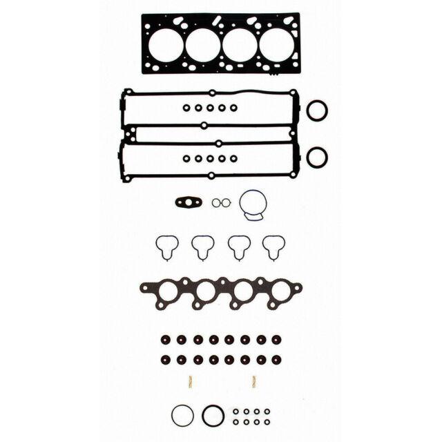 Head Gasket Set Fel-Pro HS9005PT4 Ford Focus 2.0L DOHC