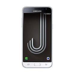 SMARTPHONE SAMSUNG GALAXY J3 2016 WHITE BIANCO SM-J320 GAR. ITALIA 24 MESI BRAND