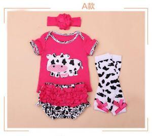 Ebay Reborn Baby Boy Clothes