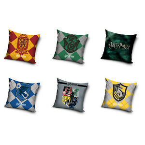 details about harry potter pillowcase pillow cover 15 11 16x15 11 16in