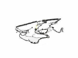 Body Wiring Harness-VIN: 7 Mopar 68368622AA fits 2017