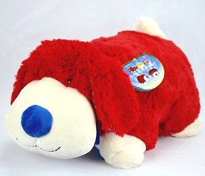toys hobbies pillow pets patriotic