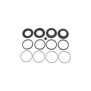 Front Caliper Repair Kit For 1986-1991, 1993-1995 Mazda