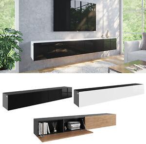 tv hangeboard lowboard schrank tisch