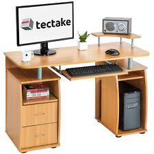 bureau informatique table de l