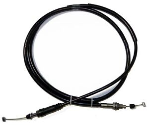 New Throttle Cable fits Kawasaki STX DI Jet Ski 1100cc