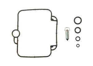 Carb Repair Kit For Suzuki GSX-R 750 L (SACS) (Slingshot