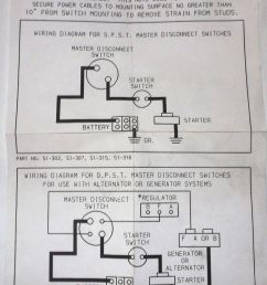 pollak master disconnect switch wiring diagram pollak original p n 51 315 keyless [ 1093 x 1599 Pixel ]