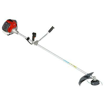 Efco DSH 4000 T Medium Power Brush Cutter, H Series, 2.0