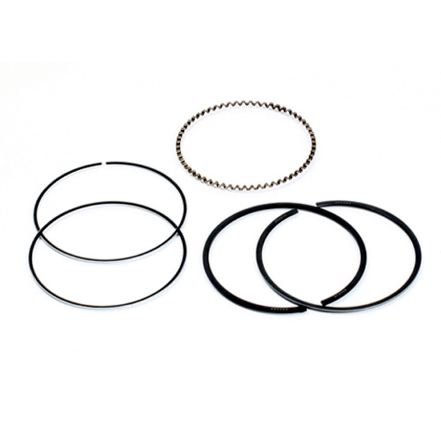Namura Technologies Inc.Piston Ring Set~2012 Polaris