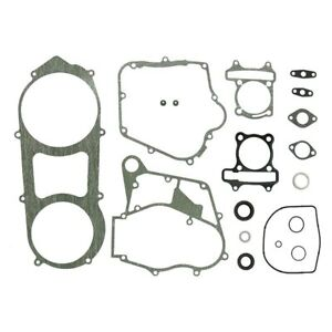For Polaris RZR 170 2009-2013 Outlaw Racing Full Engine