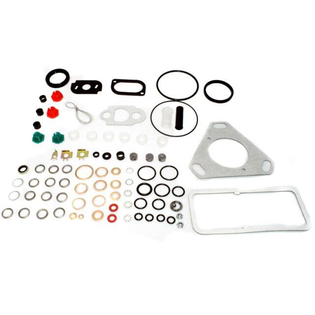 CAV DPA Injector Pump Repair Kit 7135-110 For Ford Massey