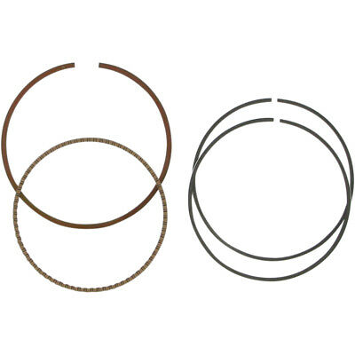 Wiseco 0912-0131 Ring Set KTM 400 EXC 2000-2002 Polaris