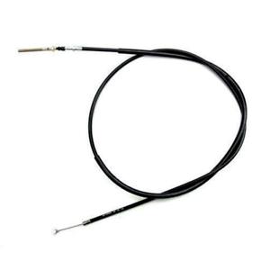 Rear Hand Brake Cable For 1984 Honda ATC200X ATV Sports