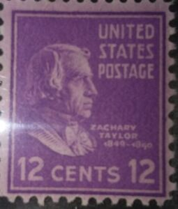 details about 817 1938