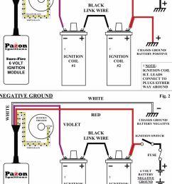 pazon wiring diagram wiring diagram pass pazon wiring diagram pazon electronic ignition twin cylinder triumph bsa [ 1088 x 1600 Pixel ]