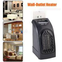 240V 350W Wall-Outlet Handy Heater 240V 50Hz Heater ...