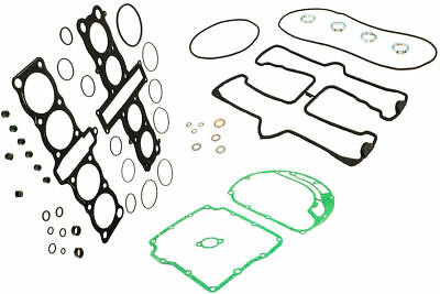 Full Gasket Set Athena for Yamaha XJ 600N & XJ 600 S