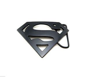 details about black superman