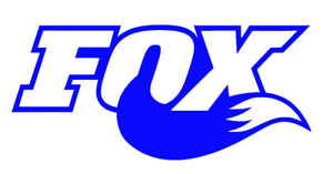 details about fox racing