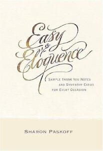 details about easy eloquence
