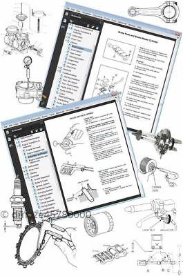 For SAAB ALL MODELS Service Repair Workshop Manual