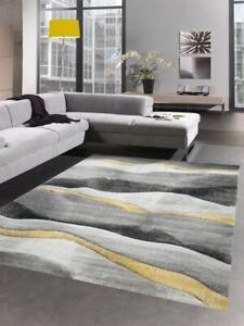 sotveten sponsorirano mesten tapis salon gris et jaune