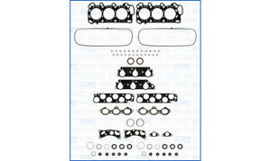 Cylinder Head Gasket Set ACURA CL PREMIUM VTEC V6 24V 3.0