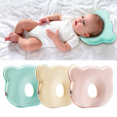 pillow for shaping baby s head online