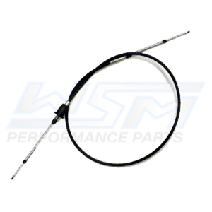 Reverse Cable For 2002 Sea-Doo GTX RFI Personal Watercraft
