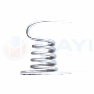 Cooling Coil 04151409 for Deutz 912 + 913 + 914 3 Cylinder
