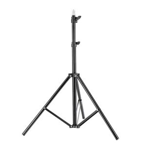 Provide limited benefits for the first time Godox SL-60W