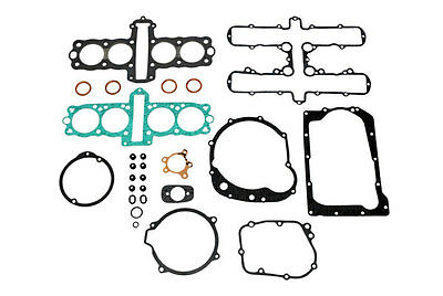 79-83 Kawasaki GPZ550 KZ550 Z550 Engine Gaskets Set VG-455