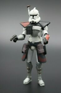 Star Wars HAMMER / COLT Arc Trooper Clone Wars - Arc Troopers Battle Pack   eBay