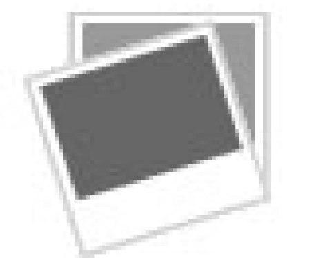 Newmark mix track pro 2